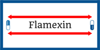 Flamexin