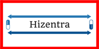 Hizentra