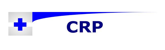 vyšetrenie CRP