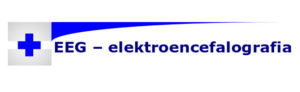 vyšetrenie EEG – elektroencefalografia