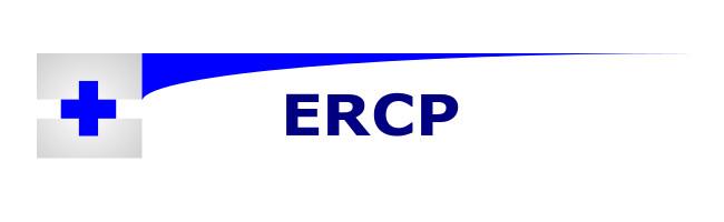 vyšetrenie ERCP