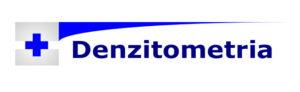 vyšetrenie denzitometria
