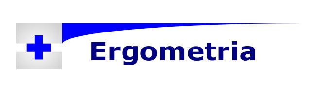 vyšetrenie ergometria