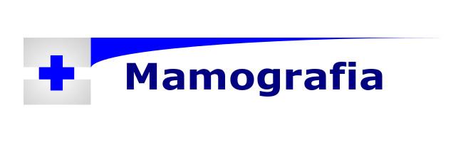 vyšetrenie mamografia