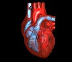 Reštriktívna kardiomyopatia