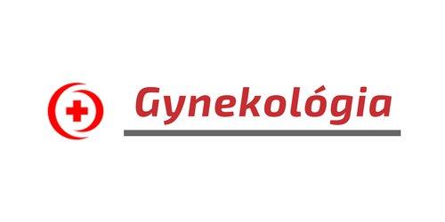 odbor gynekológia