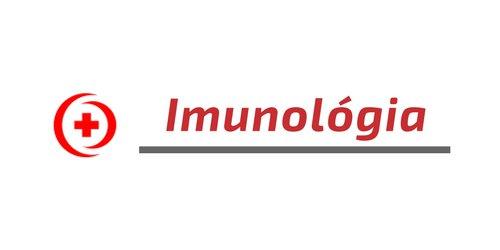 odbor imunológia