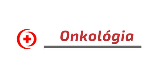 odbor onkológia