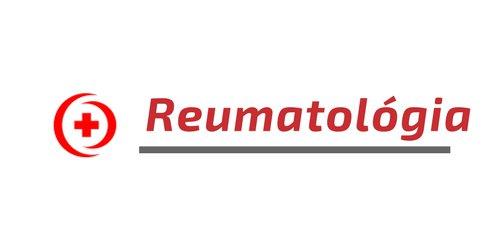 odbor reumatológia