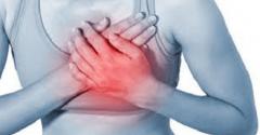 Kardiomyopatia