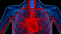 Koarktácia aorty
