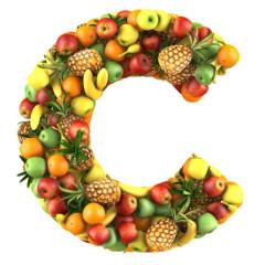 Nedostatok vitamínu C