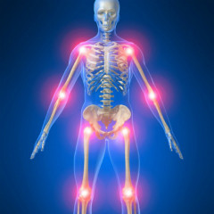 Renálna osteodystrofia