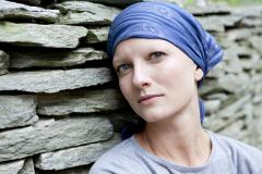strach z rakoviny