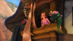 Rapunzelin syndróm -psychiatria