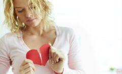 Syndróm zlomeného srdca