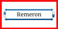 Remeron