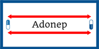 Adonep
