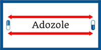 Adozole