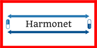 Harmonet