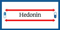 Hedonin
