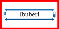 Ibuberl
