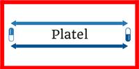 Platel