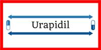 Urapidil