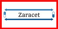 Zaracet