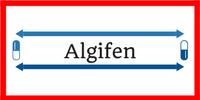 Algifen