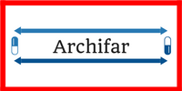 Archifar