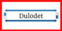 Dulodet