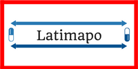 Latimapo