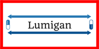 Lumigan