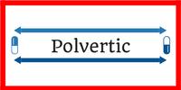 Polvertic