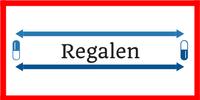 Regalen