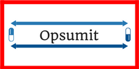 Opsumit