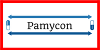 Pamycon