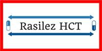 Rasilez HCT