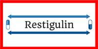 Restigulin