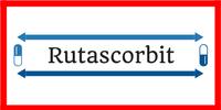 Rutascorbit