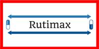 Rutimax