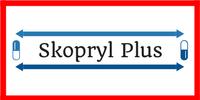 Skopryl Plus