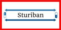 Sturiban