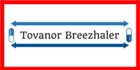 Tovanor Breezhaler
