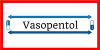 Vasopentol