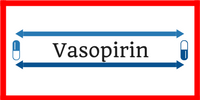 Vasopirin