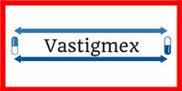 Vastigmex