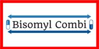 Bisomyl Combi