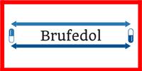 Brufedol